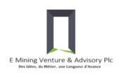 E Mining Venture And Advisory