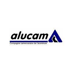 ALUCAM