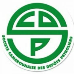 SCDP-CAMEROUN