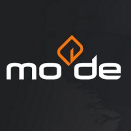 MO-DE